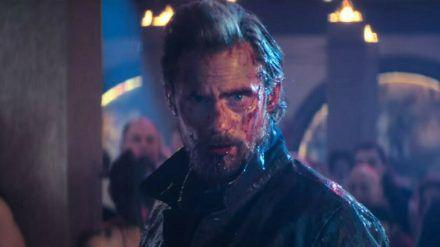 Alexander Skarsgård als Bösewicht Randall Flagg (stk/spot)