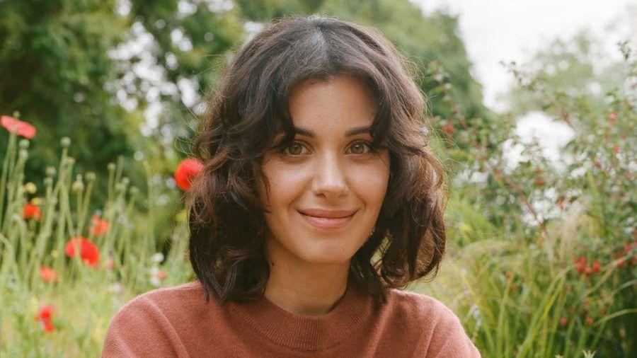 """""""Die Krise hat uns Zeit gegeben, zu reflektieren und innezuhalten, vor allem in der Live-Branche"""", sagt Katie Melua über die Corona-Pandemie. (tae/spot)"""