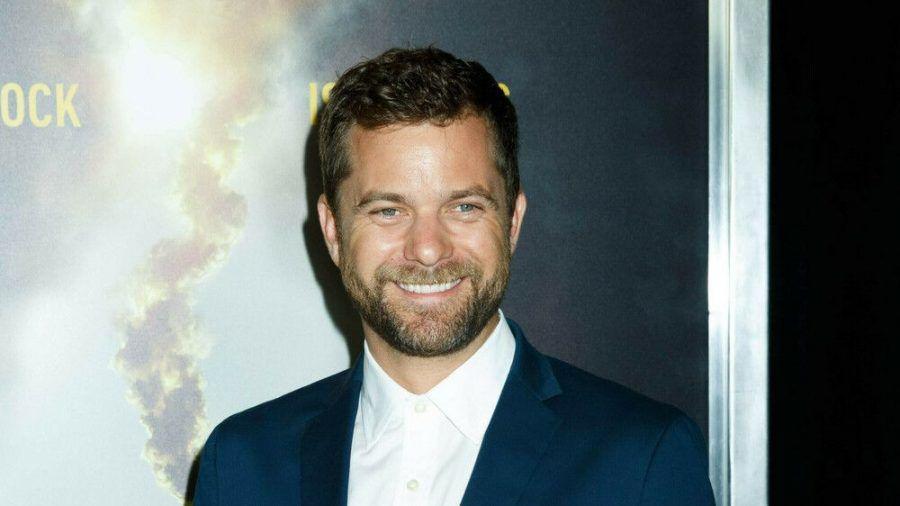 "Joshua Jackson übernimmt Jamie Dornans Hauptrolle in der Serie ""Dr. Death"". (ncz/spot)"