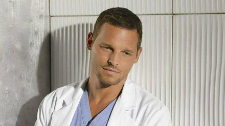 Justin Chambers spielte Dr. Alex Karev seit der ersten Folge der ersten Staffel im Jahr 2005. (cam/spot)