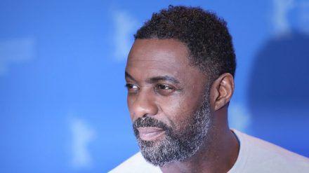 """Idris Elba ist einer der Stars von """"The Harder They Fall"""" (wue/spot)"""
