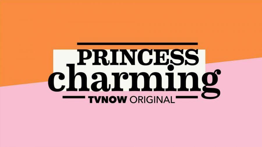 """Bei """"Princess Charming"""" sucht eine bisexuelle Frau nach der großen Liebe. (ncz/spot)"""