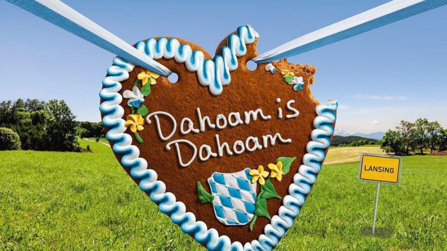 """Die Serie """"Dahoam is Dahoam"""" läuft seit 13 Jahren. (ili/spot)"""
