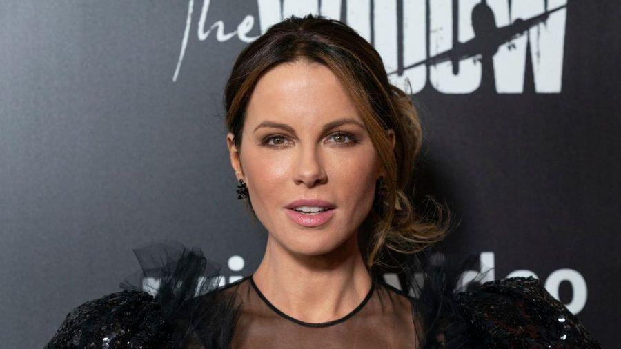 2019 ließ Kate Beckinsale sich nach 15 Jahren Ehe von Ehemann Len Wiseman scheiden. (ncz/spot)
