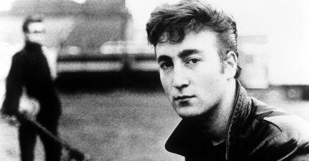 John Lennon: Vor 80 Jahren erblickte er das Licht der Welt