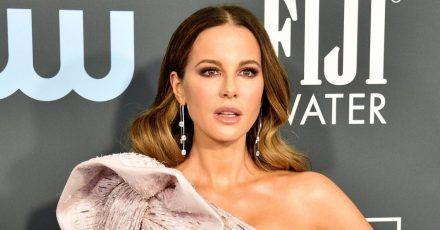 Kate Beckinsale: War ihr Goody Grace einfach zu jung?
