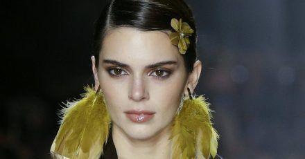 Kendall Jenner: Familie genervt von ihrem Diva-Verhalten