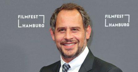 Moritz Bleibtreu: Eine Filmkatze wurde ihm fast zum Verhängnis