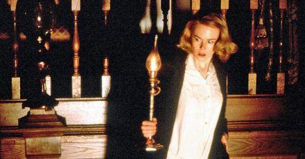 "Nicole Kidmans Horror-Hit ""The Others"" wird neu verfilmt"