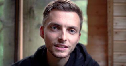"""YouTuber Philipp Mickenbecker von """"The Real Life Guys"""" hat Krebs im Endstadium"""