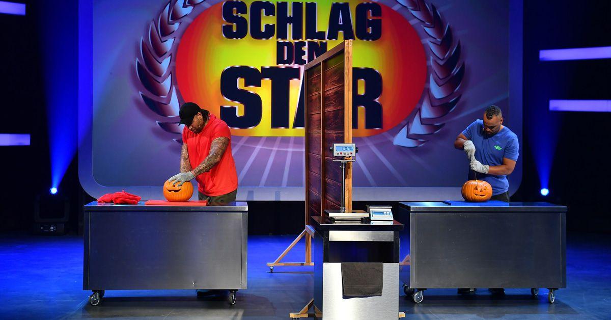 """""""Schlag den Star"""": Tim Wiese triumphiert - die besten Videos"""