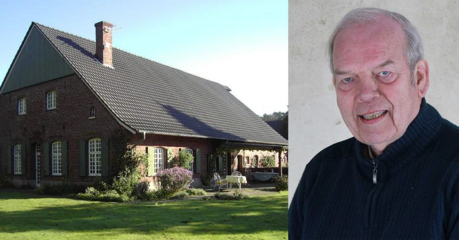 """""""Sommerhaus"""": Von wegen schäbige Hütte - was im TV nicht zu sehen ist!"""