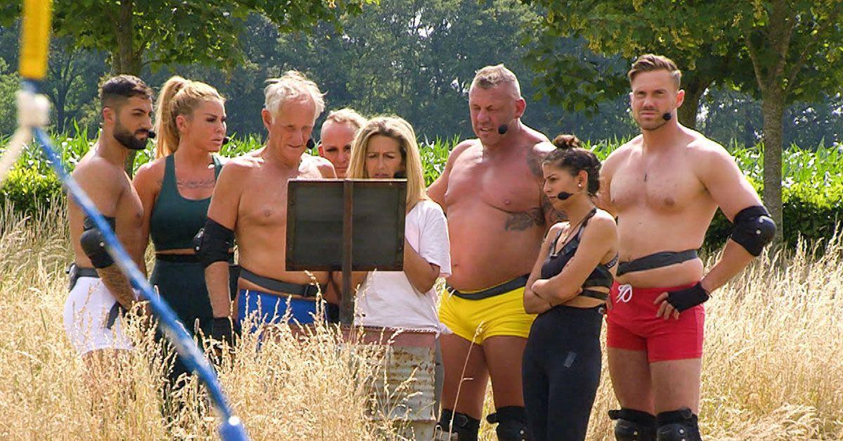 """""""Das Sommerhaus"""": Warum Michaela und Martin das Zeug zum Sieg haben"""
