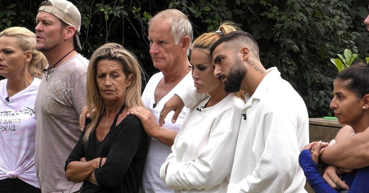 """""""Sommerhaus der Stars"""": Warum Diana und Michi das Zeug zum Sieg haben"""