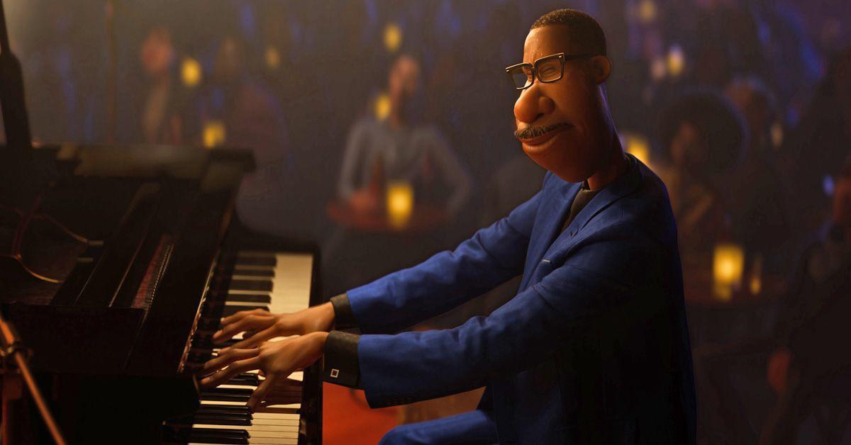 """""""Soul"""": Trailer zum neuen Disney-Spektakel"""