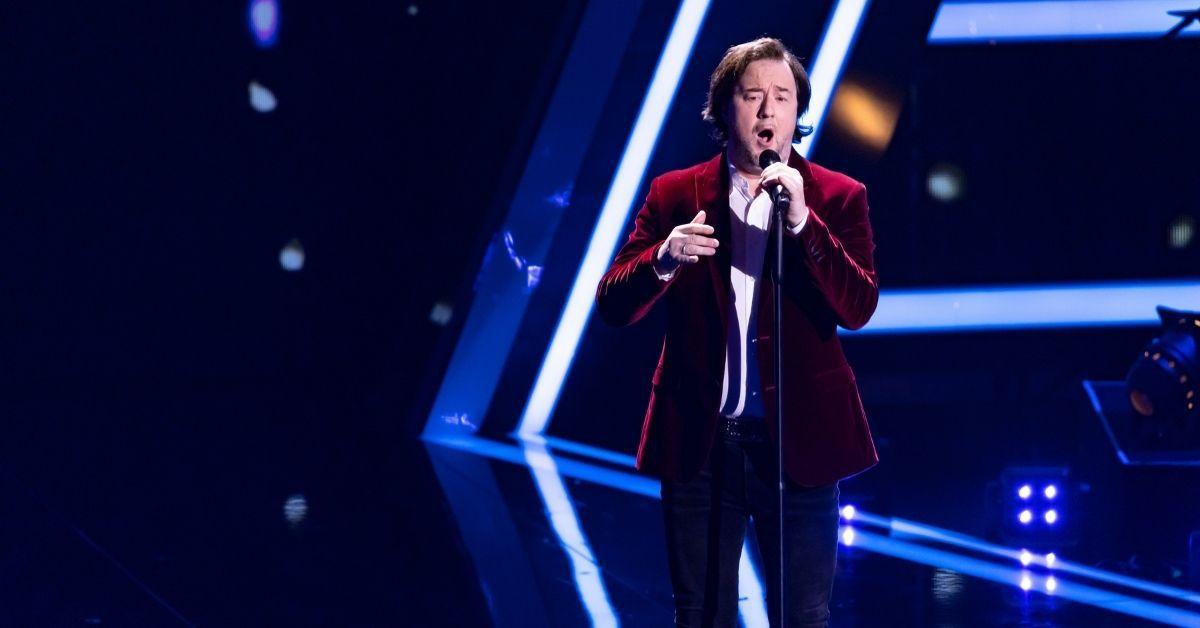 """""""The Voice of Germany"""": Folge zwei wird eine musikalische Weltreise"""