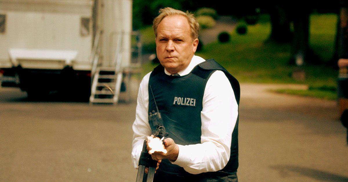 """Der """"Tatort"""" ist nicht totzukriegen. Oder doch?"""
