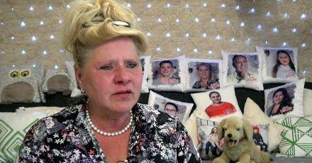 Silvia Wollny: 6.700 Euro Stromabrechnung und Todesdrama