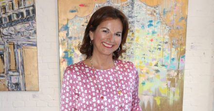 Claudia Obert kassiert Shitstorm: Ist dieser Insta-Post rassistisch?