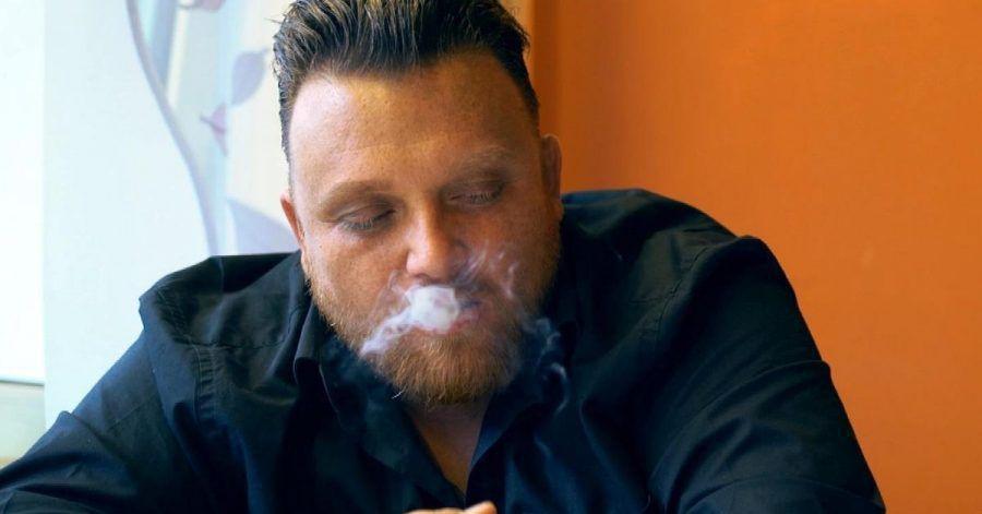 Menowin Fröhlich: So will er es endlich aus dem Drogensumpf schaffen