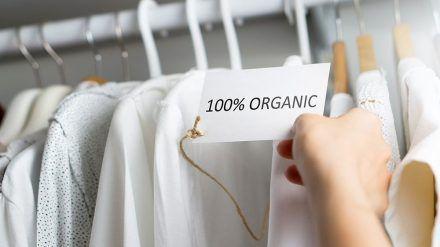 Nachhaltigkeitstrend bei den Stars: So stellst auch du deinen Kleiderschrank nachhaltig um