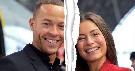 Paul Janke & Sebastian Pannek: Das sagen sie zur Trennung von Andrej & Jenny