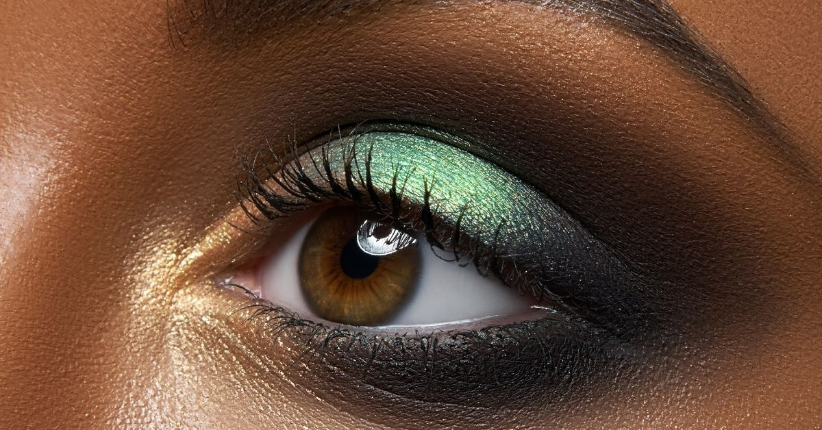 Beauty-Hacks: Die 8 besten für das perfekte Augen-Make-up