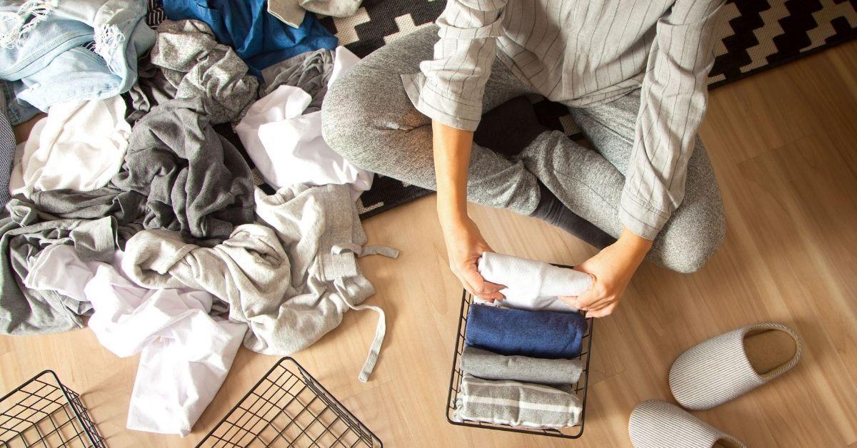 Trotz Lockdown & Homeoffice: 5 Tipps damit du dich Zuhause wohler fühlst!