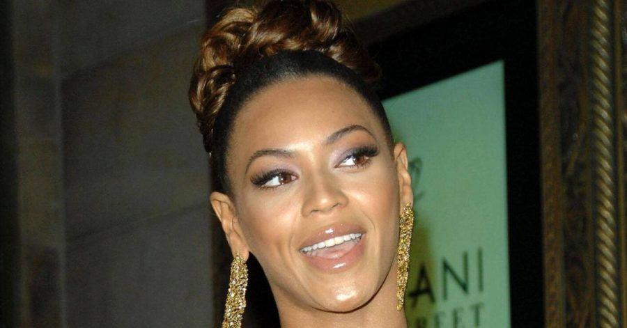 """Beyoncé hat 80.000 Bienen: """"Meine Töchter haben schlimme Allergien"""""""