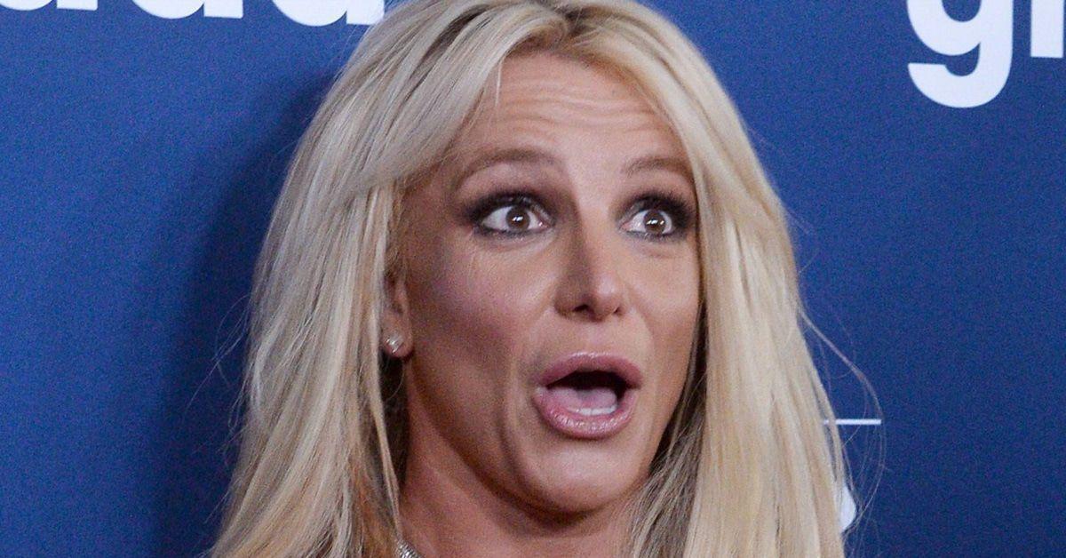 Britney Spears: Wäre sie ohne ihren Vater pleite?