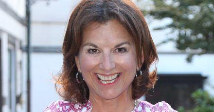 "Claudia Obert endlich beim Beauty-Doc: ""Ciao, Gesichtsbaracke!"""
