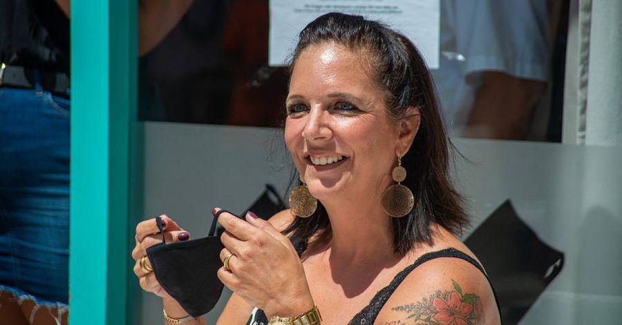 Daniela Büchner: So denkt Tochter Joelina über Mamas Neuen!