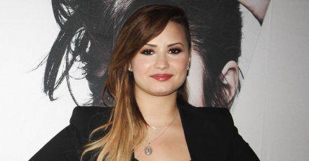 Demi Lovato: Schwere Vorwürfe vom Ex