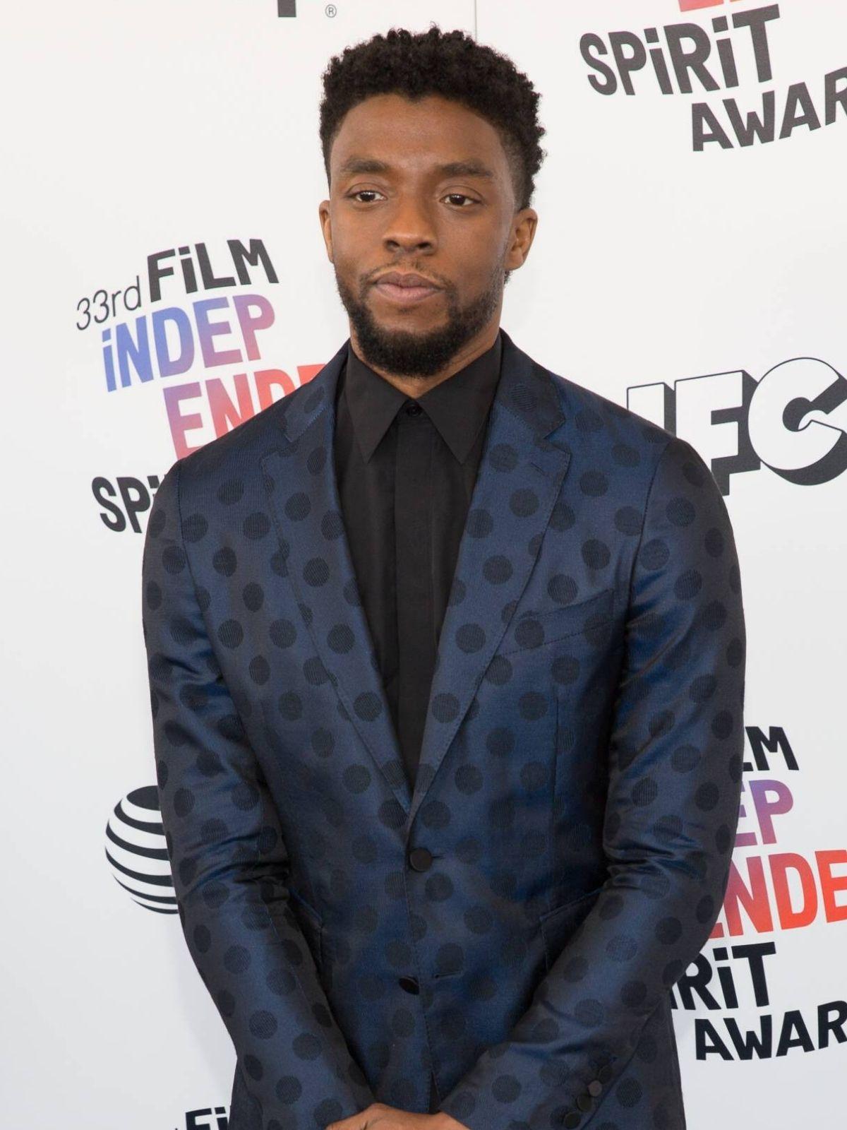 Black Panther 2: Dreharbeiten sollen nächsten Sommer starten - und das kommt auch noch alles