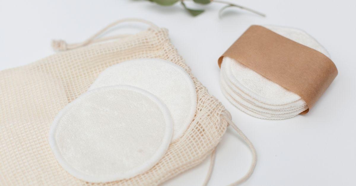 5 Tipps für Nachhaltigkeit im Badezimmer