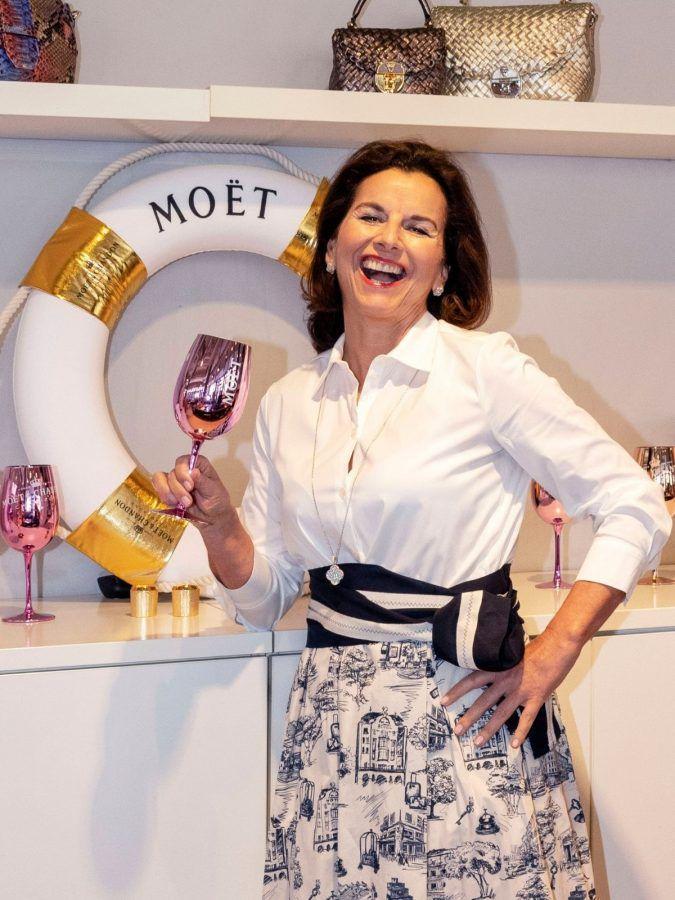 "Video: ""Claudias House of Love"" – Sind Claudia Obert und Toni ein Paar?"