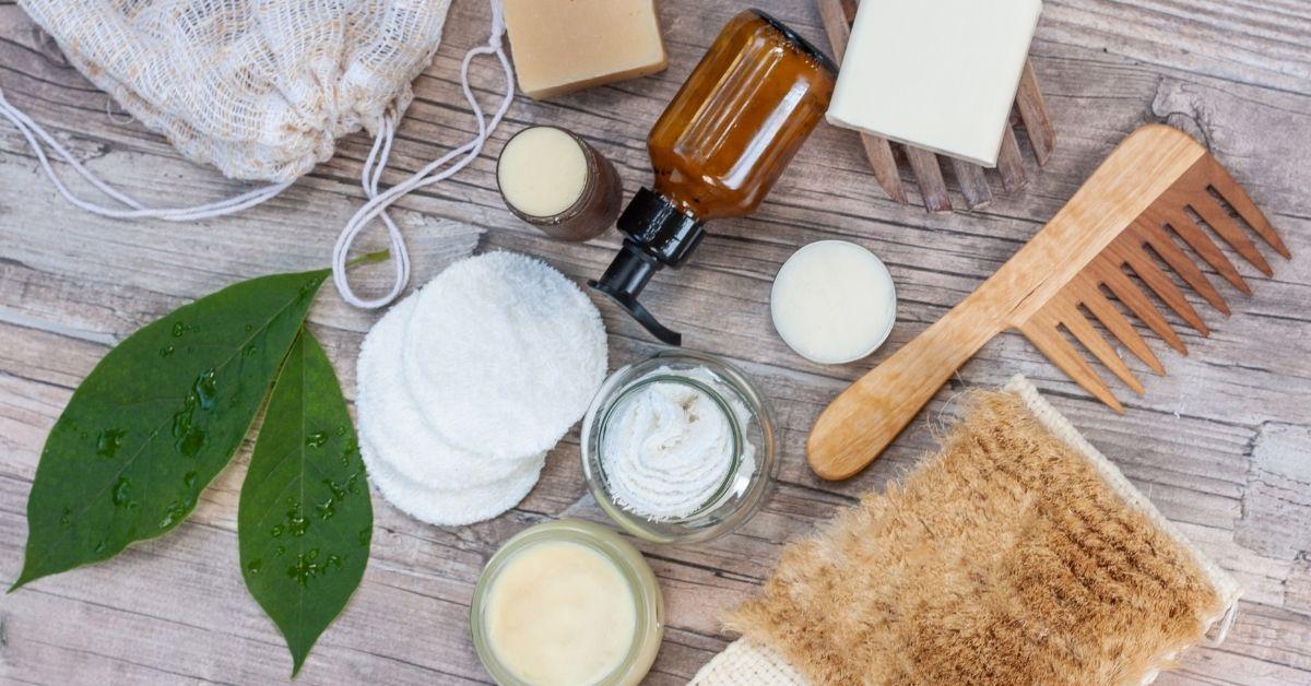 5 Tipps Fur Nachhaltigkeit Im Badezimmer