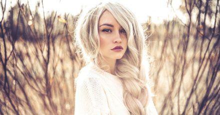 Beauty Hacks: 5 Tipps für schöne und gepflegte Haare