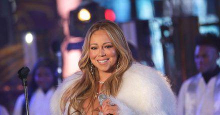 In ihrer Autobiografie hat sich Mariah Carey vor allem auf ihre Kindheit und die Anfänge ihrer Karriere konzentriert.