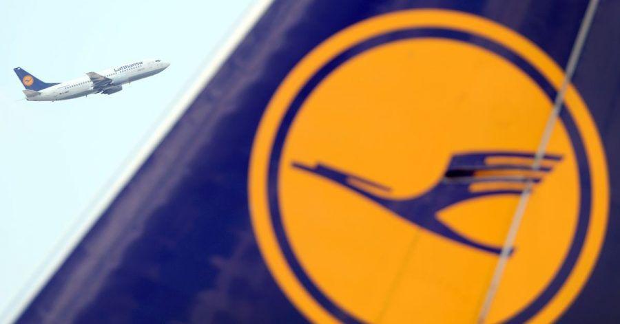 Die Lufthansa will künftig alle Passagiere mit einem Antigen-Schnelltest auf Corona testen. Ab dem 12. November sollen die ersten Probeläufe beginnen.