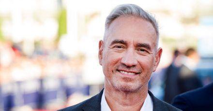 Roland Emmerich wird 65.