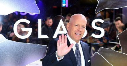 Bruce Willis verschlägt es in «American Siege» ins ländliche Oregon.