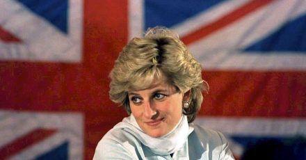 Das legendäre Interview von Prinzessin Diana verfolgten weltweit mehr als 200 Millionen Menschen am Fernseher.