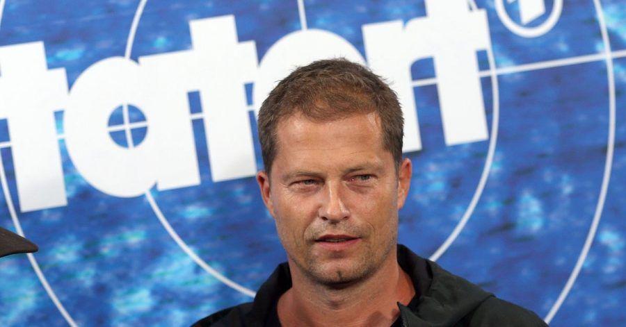 Mit Til Schweiger kam mehr Action in den «Tatort».