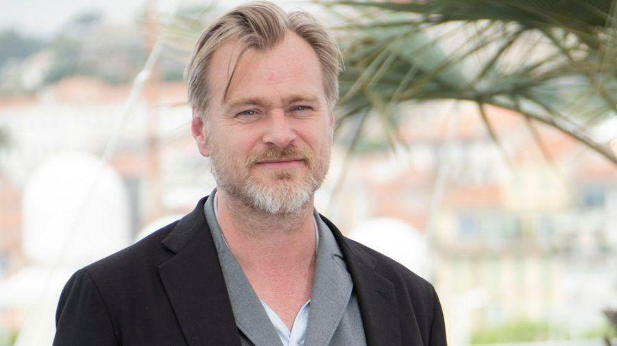 Christopher Nolan fordert von der Kinobranche eine Anpassung an die neue Situation. (jom/spot)