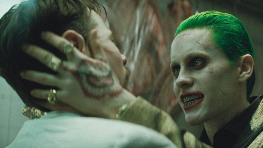 """So wird der Joker in """"Zack Snyder's Justice League"""" nicht mehr aussehen. (rto/spot)"""