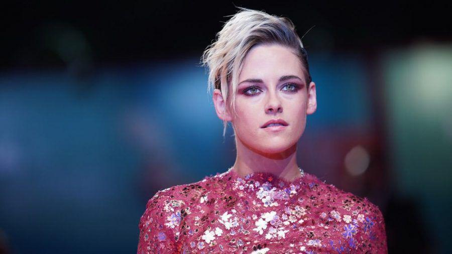 """Kristen Stewart wurde durch die """"Twilight""""-Saga im Alter von 18 Jahren zum gefeierten Star. (wag/spot)"""