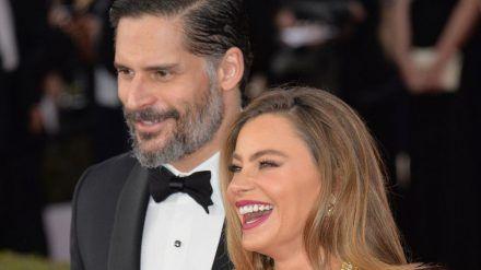 Joe Manganiello und Sofia Vergara sind seit 2014 ein Paar. (cos/spot)