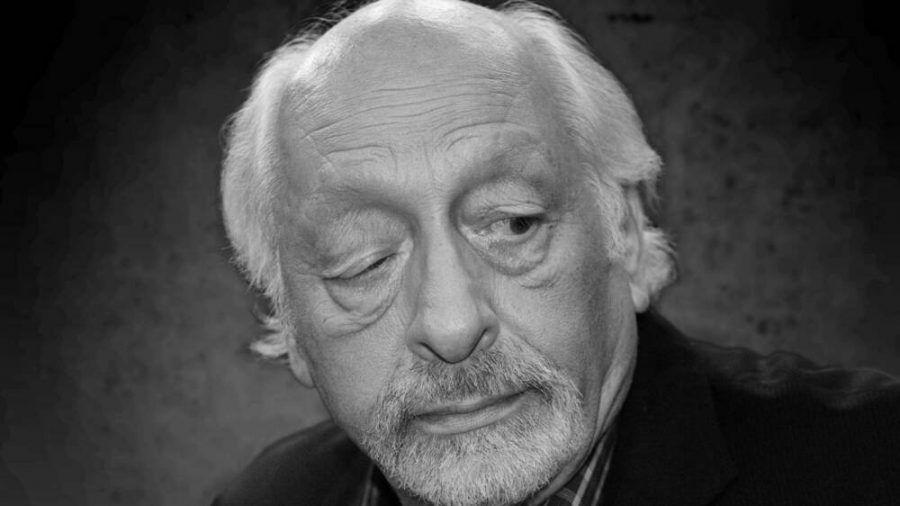 Karl Dall wurde 79 Jahre alt (rto/spot)