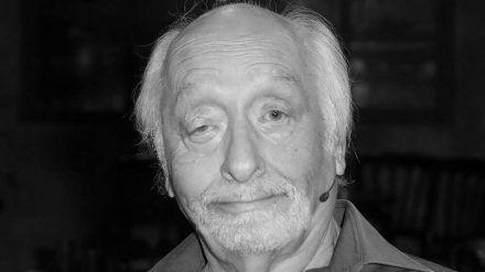Kult-Komiker Karl Dall wurde nur 79 Jahre alt (rto/spot)